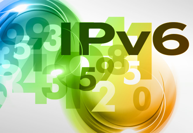 IPv6 Neighbor Discovery Cache - Part 1 (of 2) - Infoblox Experts