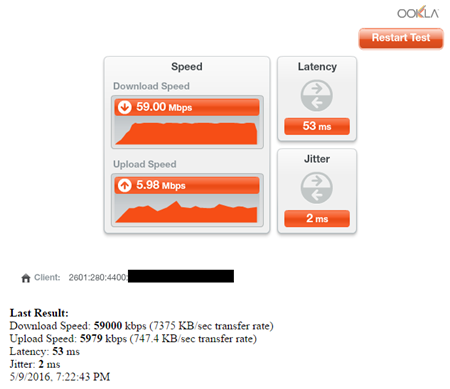 speedtest-permier-san-small.png