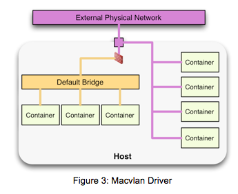How Docker Networking Works and the Importance of