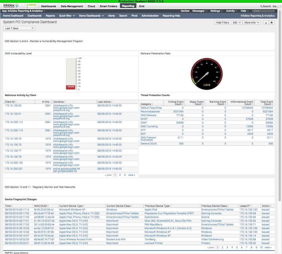 screencapture-demogm1-infoblox-com-ui-T3dVLco5y5awaLZejjiIEQ-T3dc4-VLc9c-1470780243920.png
