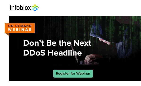 DDoS-on-demand-banner.jpeg