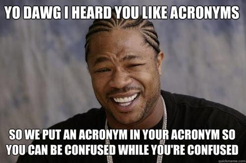 IB - IPv4less - acronym1-small.jpg