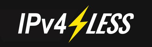 IPv4less logo-small.jpg